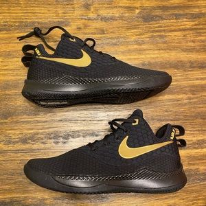 Nike Shoes | Nike Lebron Witness 3